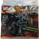 LEGO Star Wars Rebels AT-DP (30274) Polybag Store Exclusive