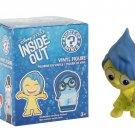 Funko Disney Pixar Inside Out Mystery Minis Vinyl Figure Joy with memory orb