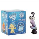 Funko Disney Pixar Inside Out Mystery Minis Vinyl Figure Fear
