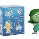 Funko Disney Pixar Inside Out Mystery Minis Vinyl Figure Disgust
