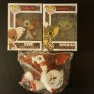 Gremlins Toy Lot