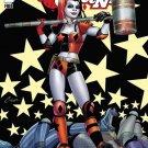 Halloween Comicfest 2015 Harley Quinn # 1 Special Edition