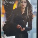 Orphan Black (2015) # 1 LootCrate Exclusive Variant Cover