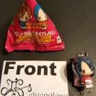 MOVIC Gundam Seed Chara Fortune Athrun Zala Fastner Mini Figure