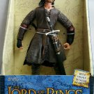 Lord of the Rings Deluxe Poseable Aragorn