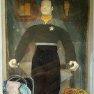 Star Trek First Contact Collector's Series Edition Lt. Commander Data Figure