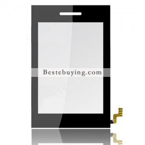 Original Changjiang A1000 TV Mobile Touch Screen Panel Digitizer Replacement