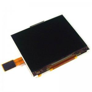 Original Samsung I617 LCD Display Screen Panel Replacement Repair Part