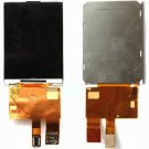 New LCD Screen Display For Samsung SGH F480 F488