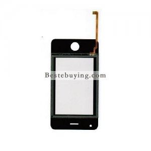 Touch Screen/Digitizer for Cesim A007 Wifi TV Mobile