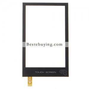 Original Touch Screen/Panel/Digitizer Replacement for iFONE A8+ CECT 599 Cell Phone