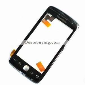 New Original Touch Screen Digitizer For BlackBerry Touch 9860