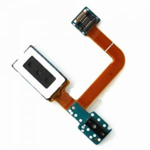 New Flex cable Speaker Earpiece Samsung I9020 Nexus S