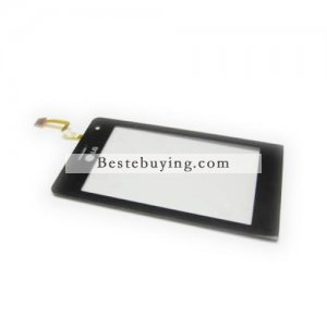 New Original Touch screen for LG KU990 3color