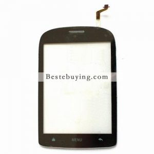 New Touch Screen Digitizer For HuaWei U8810 Cell phone