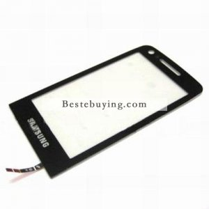 New Touch Screen Digitizer/Replacement for Samsung M8910 Pixon12 phone