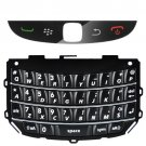 New Blackberry Torch 9800 keypad & QWERTY Keyboard Set