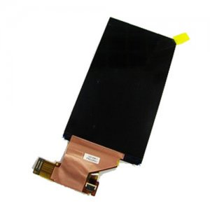 New LCD Diplay Screen Replacement For Sony Ericsson X10 X10I Phone