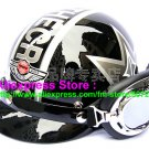 P.93 ABS Half Bol Cycling Open Face Motorcycle Black # character Helmet Casco Casque & Goggles