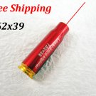 CAL:7.62X39MM Cartridge Bore Sighter Red Dot Laser Boresighter Sight Hunting #08