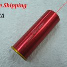 12GA New CAL:12.GAUGE Cartridge Bore Sighter Red Dot Laser Boresighter Sight Hunting #15