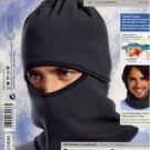 Neck Face Winter Mask Warm Hat Scarf CS Hiking Motorcycle Bike snowboard