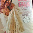 Baby Talk - Tiny Treasures to Knit and Crochet