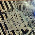 Christmas Magic - Christmas Snowflake - Collectible Doily Series - Crochet