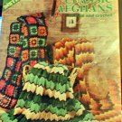 Classic Afghans to Knit and Crochet