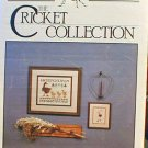 The Cricket Collection - Collection No. 5