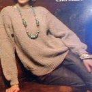 Elegant Classics to Knit & Crochet