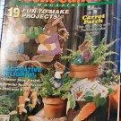 Plastic Canvas! Magazine - No. 19