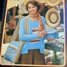 Wil o' Wisp Sweater Sets - Knit