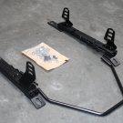 Honda S2000 00-04 (AP1) PASSENGER Side Rails