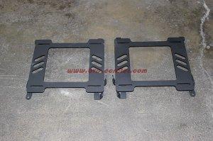 Nissan S-13/S-14/ S-15 240SX Base Bracket