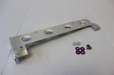 Aluminum Sparkplug/ Coilpack Cover K-Series