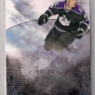 2010-11 Artifacts Star Drew Doughty /999