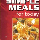"""Campbell's Simple Meals for Today"""