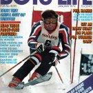 """""""Boys' Life"""" January,1979"""