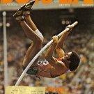 """Boys' Life"" July,1978"