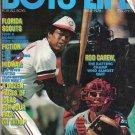 """Boys' Life"", June,1978"