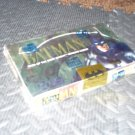 UNOPENED, ORIGINAL, STILL NEW, Skybox Batman Saga Of The Dark Knight Cards