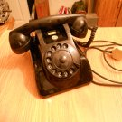 Antique Holland Telephone