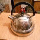 Antique Tea/hot water pot
