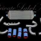 S2000 INTERCOOLER KIT ( AP1/AP2) for Comptech or Vortech supercharged vehicle