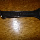 Antique International Harvester Co M231 Pitman Arm Wrench
