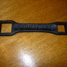 Dowagiac Mfg Co F97 Implement Wrench