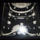 "JETHRO TULL A Passion Play Vintage 12"" Vinyl Album LP Chrysalis Records CHR 1040"