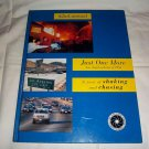 Just One More 1994 Los Angeles Press Photographers Book Journalism Art Photos