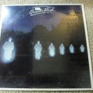 "Quarterflash - Self Titled 33 RPM 12"" Vinyl LP Record 1981 GHS 2003 Near Mint"